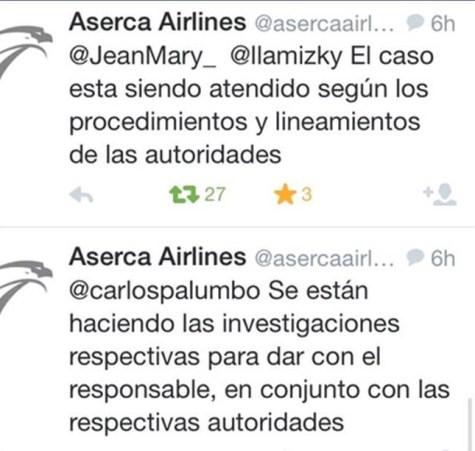 Crisis_Comunicacionales_Venezuela_2014_2015_11