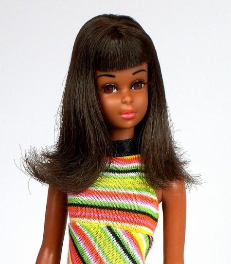 Barbie_Branding_5