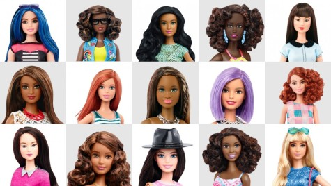 Barbie_Branding_7