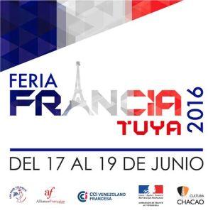 Pasarela_Francia_Venezuela_Impresionista_1