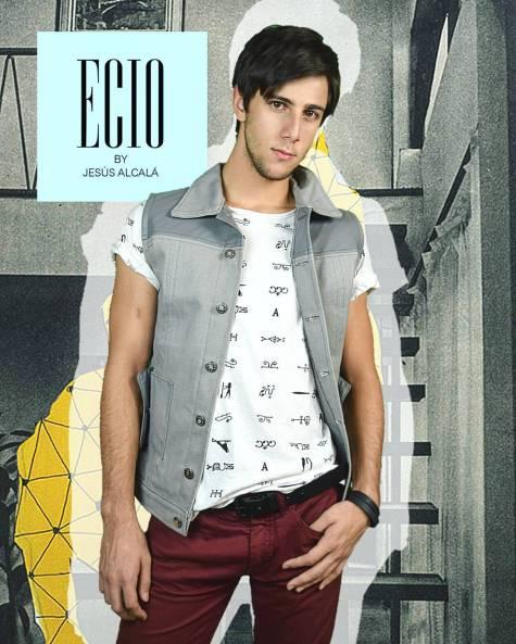 ECIO_Moda_Diseño_Venezuela_1